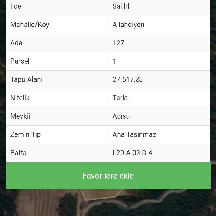 WhatsApp Image 2021-03-02 at 17.42.37 (2)